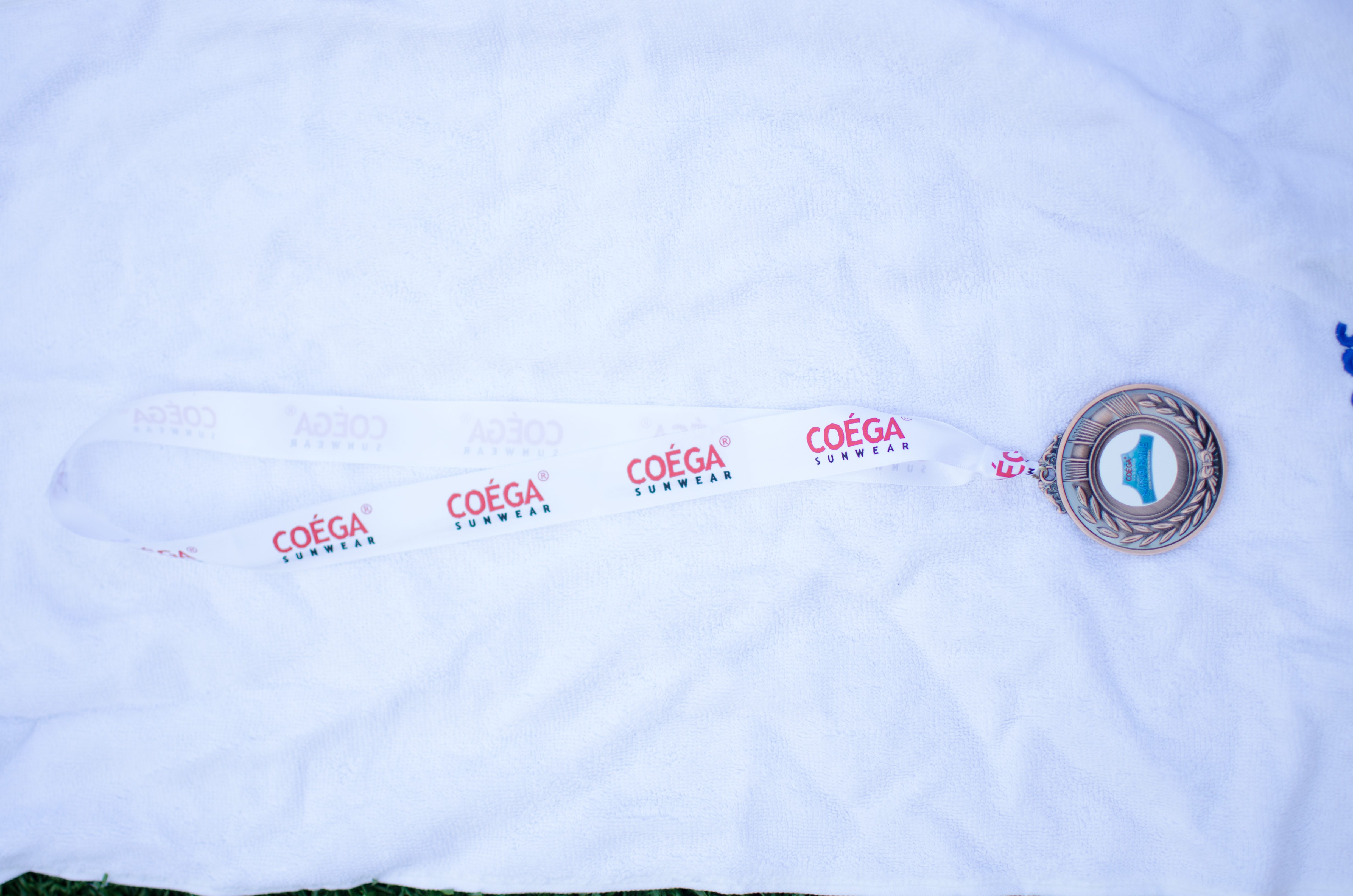 finshers medals 4 race merchandise