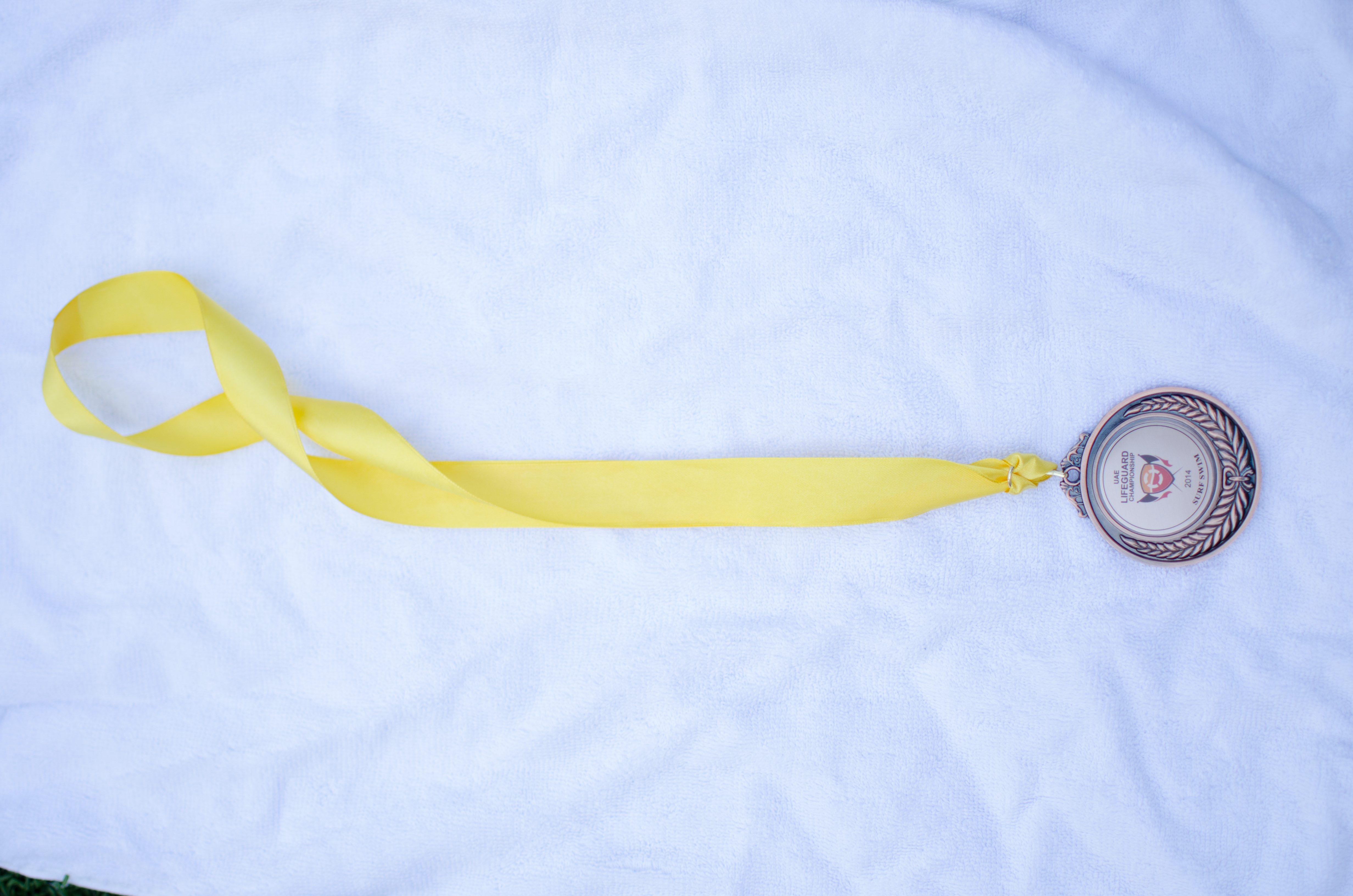 finshers medals 5 race merchandise