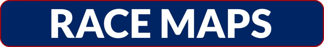 Race Maps 2019