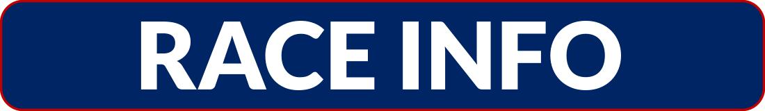 Race Information 2019