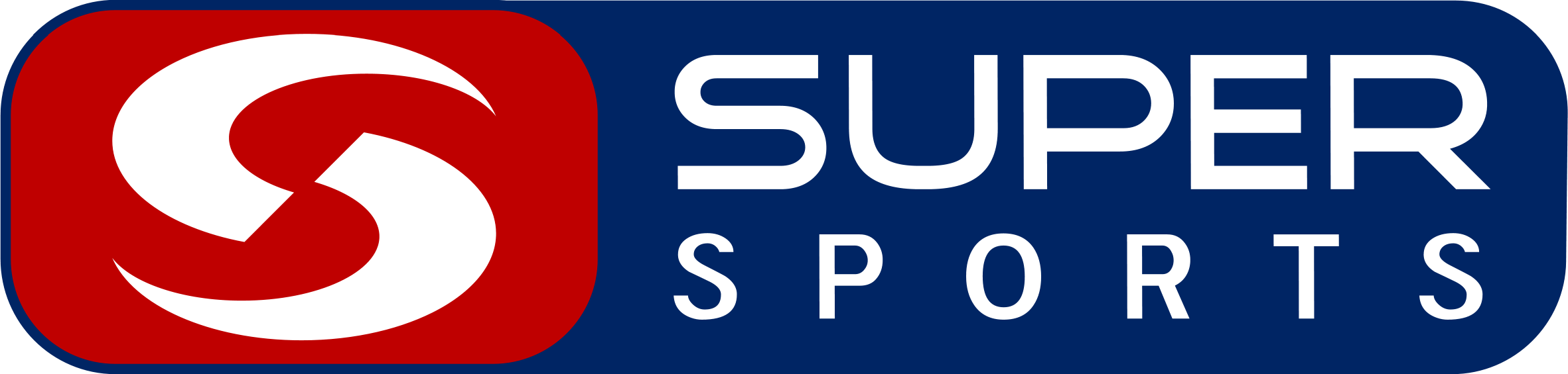 Super Sports UAE logo
